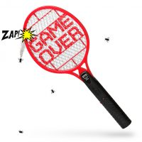 GAME OVER Bug Zapper
