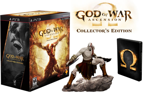 GOWA-Collector-Pack
