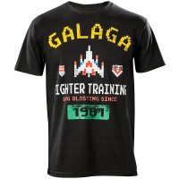 Galaga Fighter Elite T-Shirt