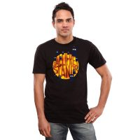 Gallifrey Stands 13 TARDISes Shirt