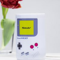 Game Boy Nightlight