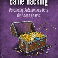 Game Hacking