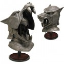 Game Of Thrones The Hounds Helm Replica