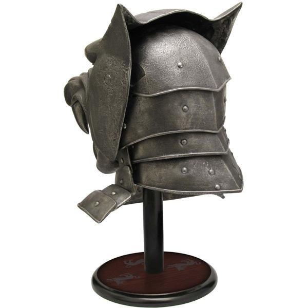 Game Of Thrones The Hounds Helmet