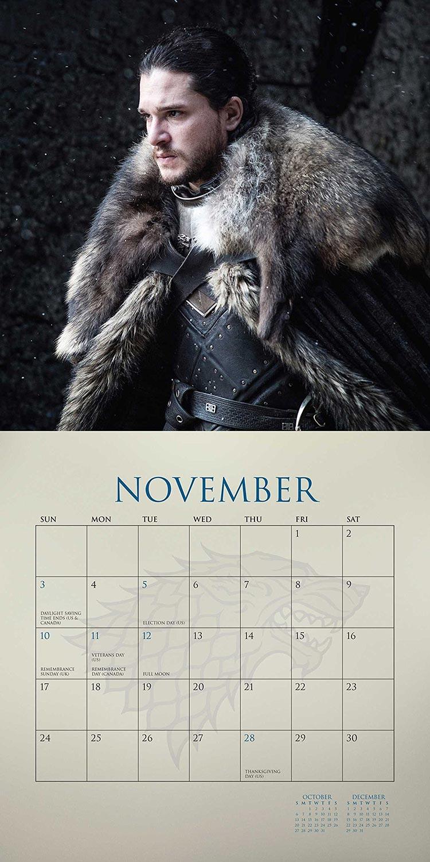 Game Of Thrones Rtl2 Sendetermine 2019