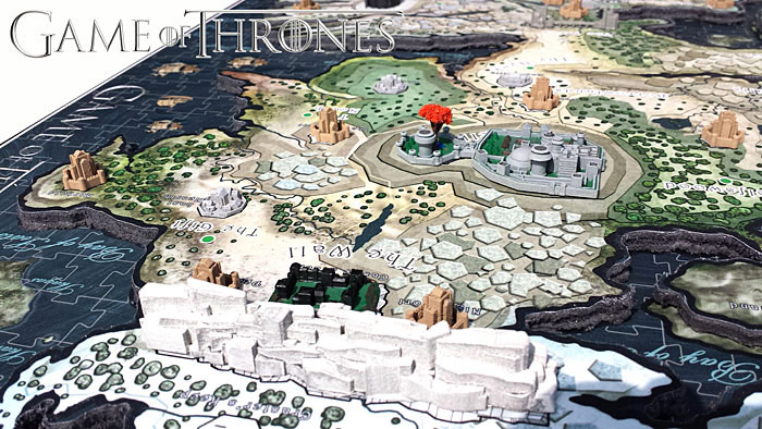Game of Thrones 3D Map of Westeros Puzzle Game Of Thrones Season Map on game of thrones facebook timeline cover, game of thrones character glossary, game of thrones board game review, game of thrones garden of bones, game of thrones concept art, game of thrones dad, game of thrones character guide, game of thrones jon snow targaryen art, game of thrones background, game of thrones logo, game of thrones crown stencil, game of thrones white walkers, game of thrones cover art, game of thrones cast, game of thrones character names, game of thrones alliances, game of thrones hbo, game of thrones bran, game of thrones sigils flags, game of thrones assistant,