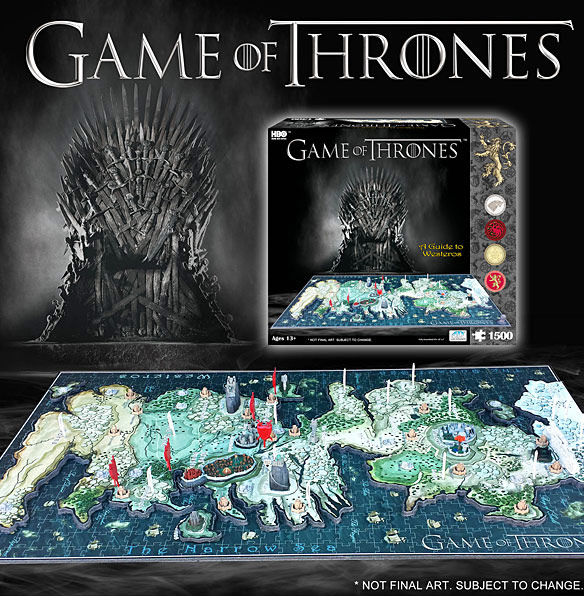 Game of Thrones 3D Map of Westeros Puzzle Game Of Thrones Puzzle Map on addicting games puzzle, fifty shades puzzle, wheel of time puzzle, truzzle puzzle, factoring puzzle, little house on the prairie puzzle, world's biggest puzzle, baby name puzzle, weather puzzle, get connected puzzle, teen titans puzzle, lord's prayer puzzle, action puzzle, happy days puzzle, resident evil 5 puzzle, connect puzzle, assassin's creed revelations puzzle, jeremiah puzzle, dracula puzzle,