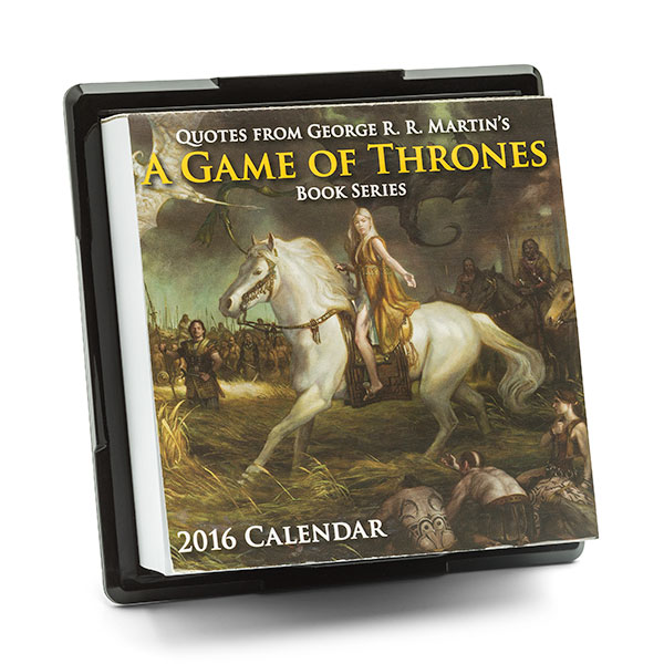 book games of thrones