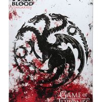 Game of Thrones Canvas Art
