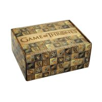 Game of Thrones Collector's Box