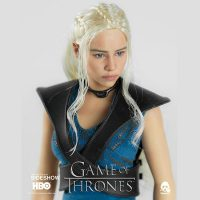 game-of-thrones-daenerys-targaryen-sixth-scale-figure_small