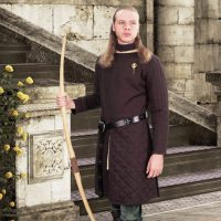 Game of Thrones Eddard Stark Cosplay