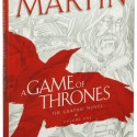 Game of Thrones Graphic Novel Volume 1