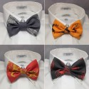 Game of Thrones House Sigil Bow Ties
