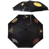 Game of Thrones House Sigil Umbrella