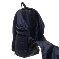 Game of Thrones House Stark Backpack Inside