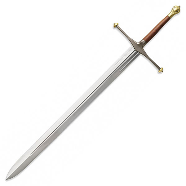 Game of Thrones Ice – Sword of Eddard Stark