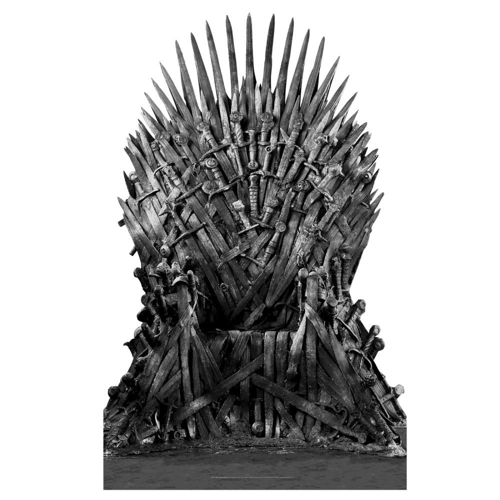 Games Of Thron