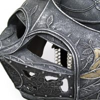 Game of Thrones Loras Helmet
