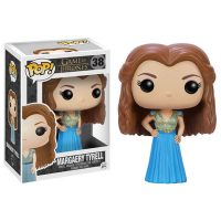 Game of Thrones Margaery Tyrell Pop Vinyl Figure