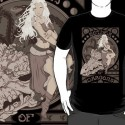 Game of Thrones Mother of Dragons Shirt