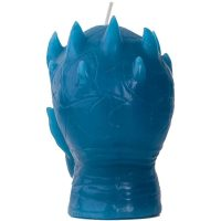 Game of Thrones Night King Candle Back