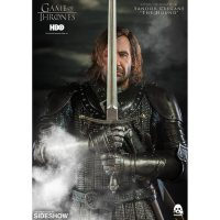 Game of Thrones Sandor Clegane The Hound Sixth Scale Figure 10