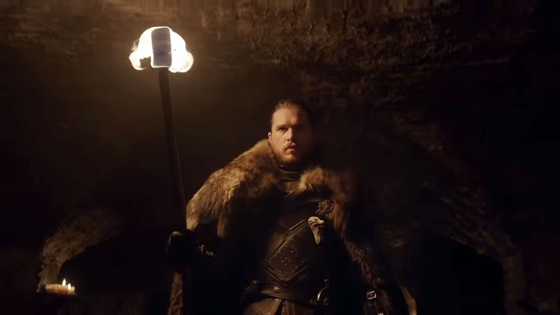 watch game of thrones season 8 - photo #45