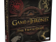 Game of Thrones The Trivia Game
