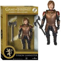 Game of Thrones Tyrion Lannister Action Figure