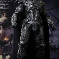 General Zod Figure