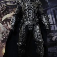 General Zod Sixth Scale Figure