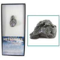 Genuine Meteorites