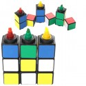 Genuine Rubiks Cube Makers