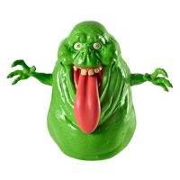 Ghostbusters 2016 Slimer with Sound