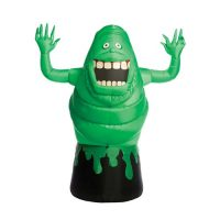 Ghostbusters 6-Foot Inflatable Slimer