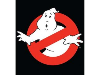 Ghostbusters Classic Logo Fleece Blanket