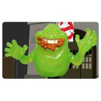 Ghostbusters Hot Dog Slimer 3-Inch Vinyl Figure