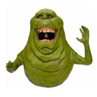 Ghostbusters Life-Size Foam Replica