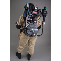 Ghostbusters-Proton-Backpack-Movie-Prop-Replica