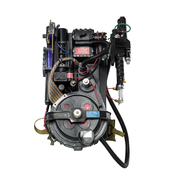 Ghostbusters Proton Pack Kit small