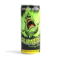 Ghostbusters-Slimed-Energy-Drink