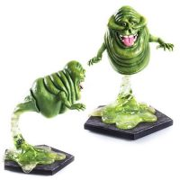 Ghostbusters Slimer 1 10 Art Scale Statue