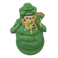 Ghostbusters Slimer Pizza Cutter