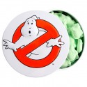 Ghostbusters Slimer Sours Candy