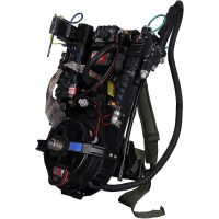 Ghostbusters Spengler Legacy Proton Pack