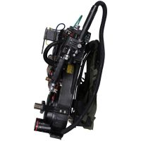 Ghostbusters Spengler Legacy Proton Pack Replica