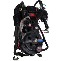 Ghostbusters Spengler Proton Pack Prop Replica