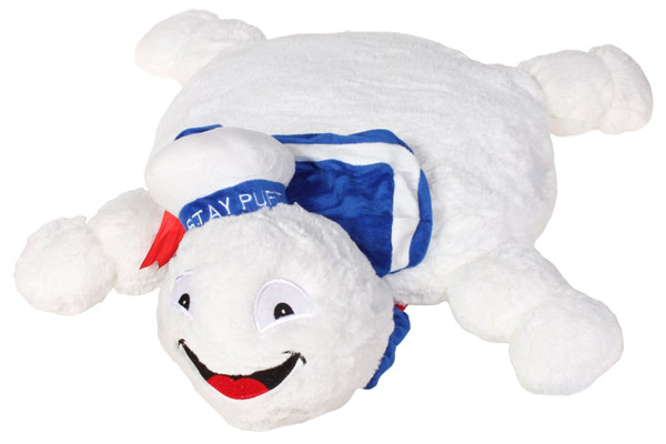 Ghostbusters-Stay-Puft-Marshmallow-Man-Pillow-Pet