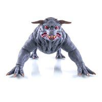 Ghostbusters Vinz Clortho 1 10 Art Scale Statue